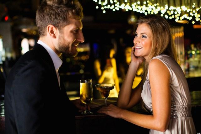 Phần 7: Áp dụng vào tình huống thân mật