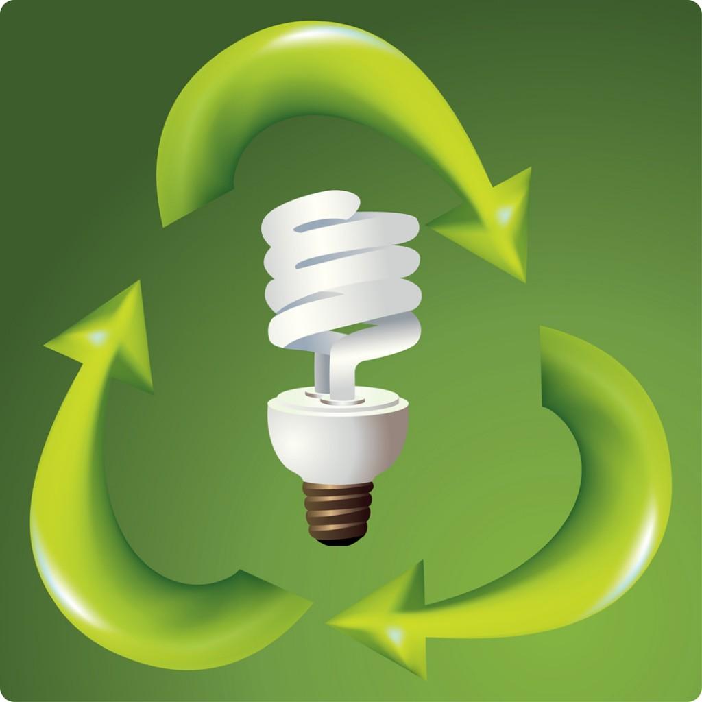 Từ vựng về Năng lượng và tài nguyên – Energy and resources