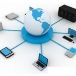 Từ vựng chủ đề Kết nối Internet – Connecting to the Internet