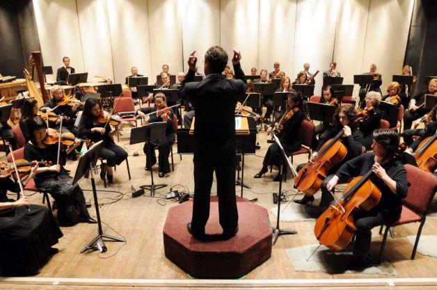 Từ vựng tiếng Anh về Âm nhạc – Music – Phần 2