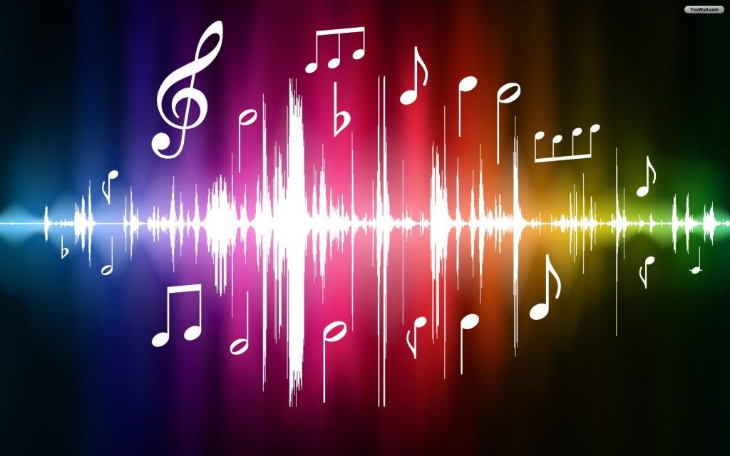 Từ vựng tiếng Anh về Âm nhạc – Music