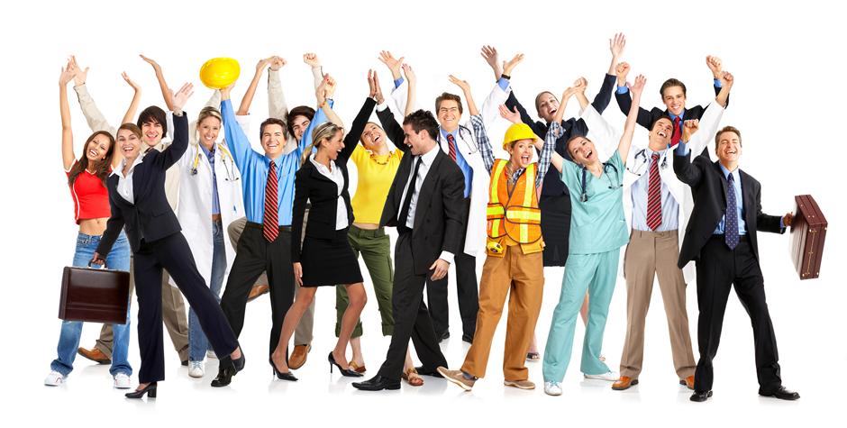 Từ vựng tiếng anh về công việc – Jobs (Phần 1)