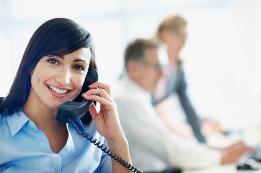 Từ vựng tiếng Anh về điện thoại – Phones