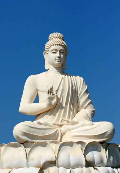 Từ vựng về Phật giáo – Buddhist Terms (phần 1)