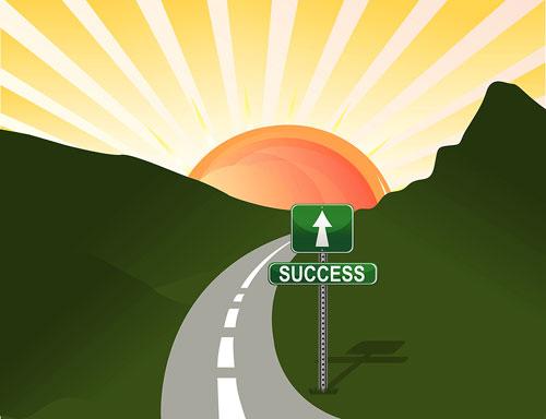 4 chặng đường mà trùm tiếng Anh nào cũng phải vượt qua