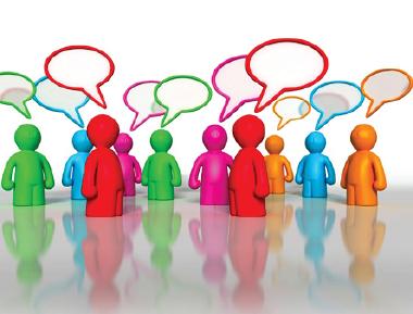 Từ vựng tiếng Anh về cách đưa ra Ý kiến - Give Opinions