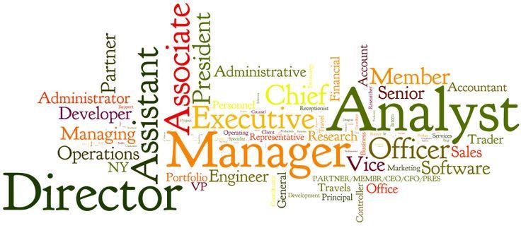 Phần 9: Giới thiệu về nghề nghiệp