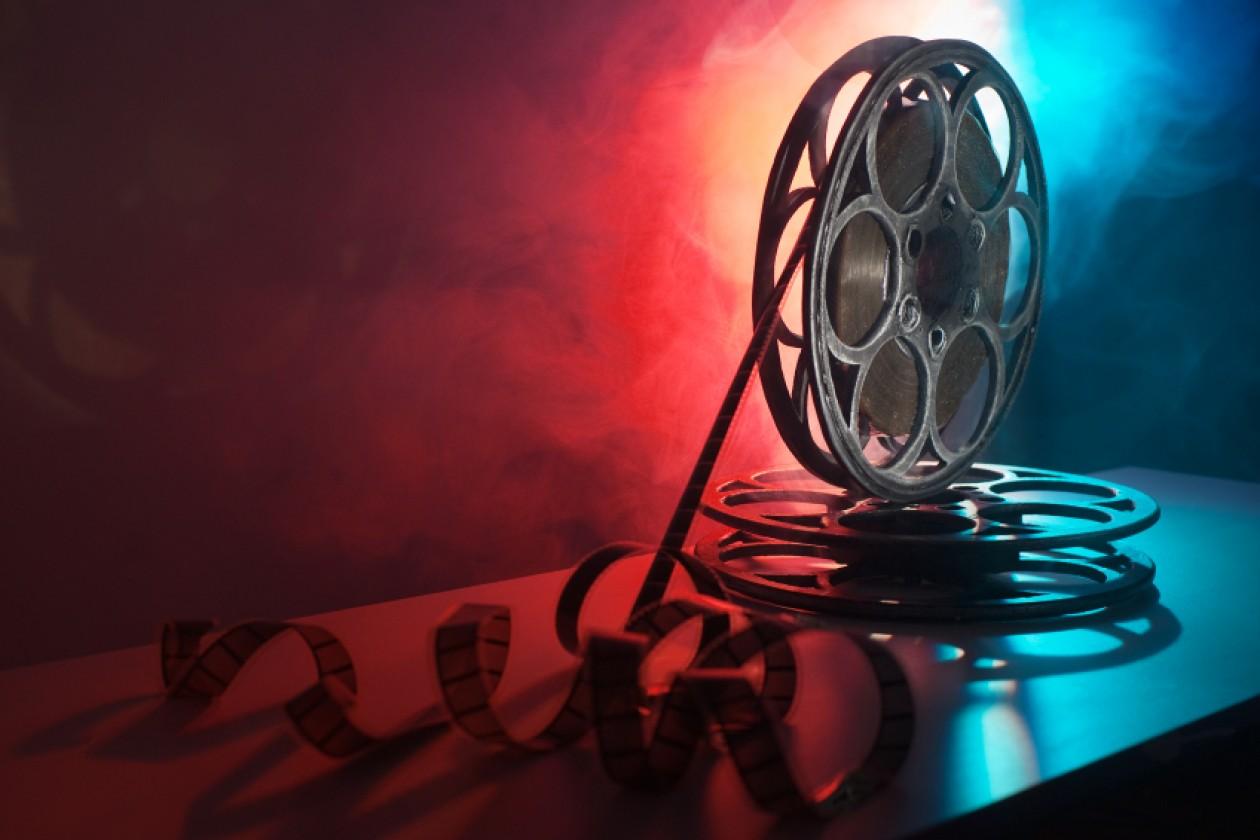 Từ vựng tiếng Anh về điện ảnh - Movies (phần 1)
