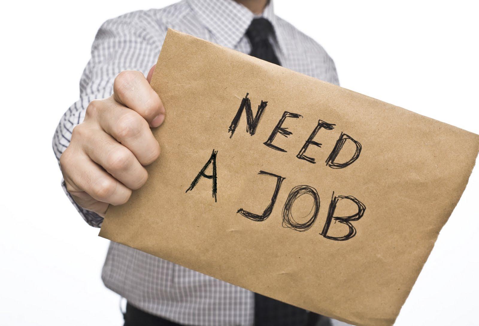 Từ vựng tiếng Anh về việc làm - Working (phần 1)