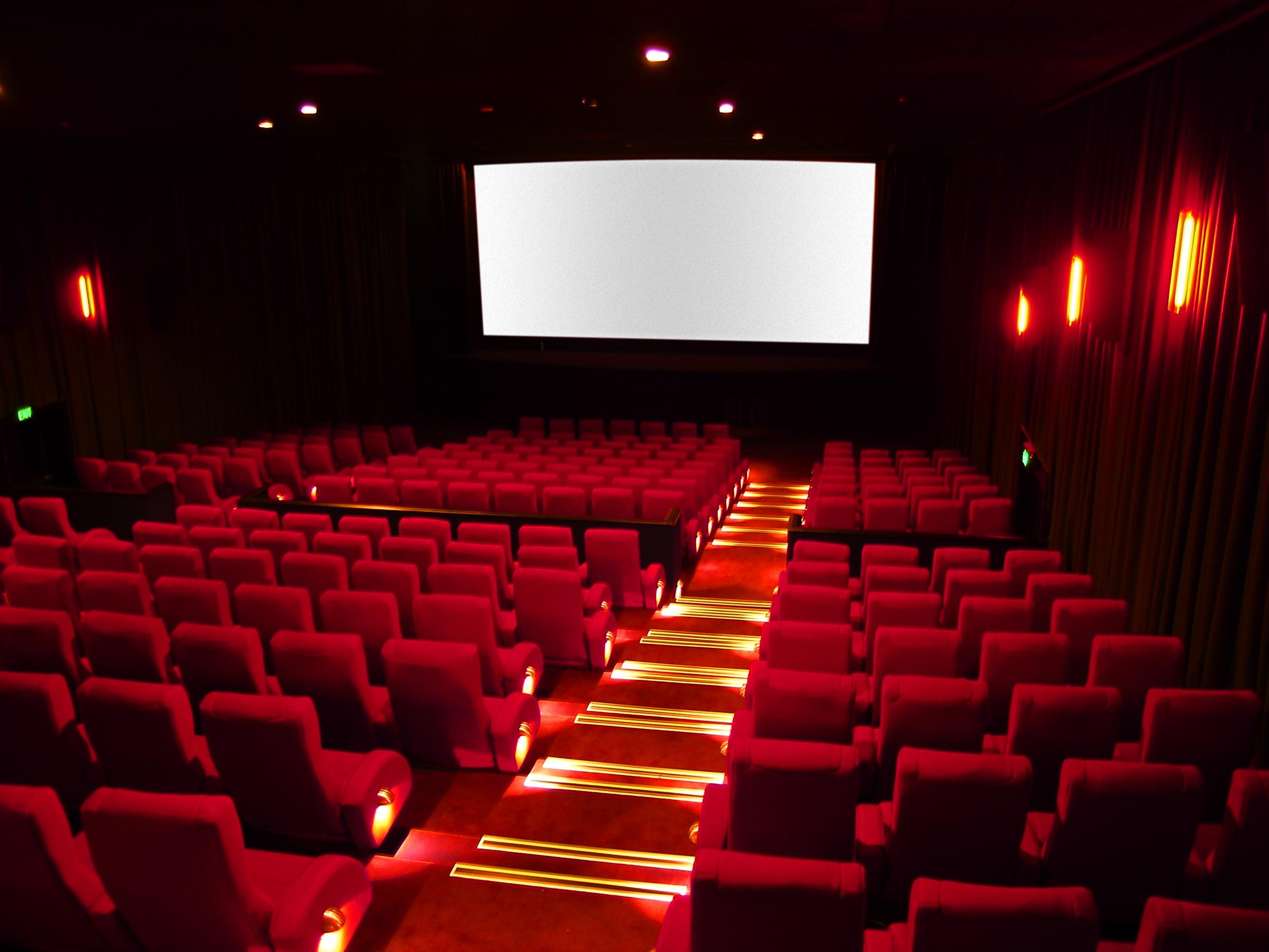 Từ vựng tiếng Anh về điện ảnh - Movies (phần 3)