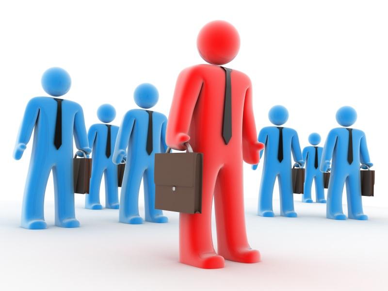 Từ vựng tiếng Anh về việc làm - Working (phần 2)
