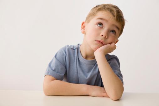 Từ vựng tiếng Anh về các hoạt động tránh buồn chán - Avoid getting bored