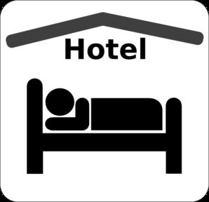 Từ vựng tiếng anh về khách sạn - At the hotel