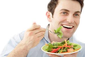Từ vựng tiếng anh về thói quen ăn uống - Eating habits