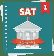 Từ vựng SAT Part 1