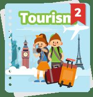 Bộ từ vựng du lịch Part 2